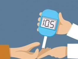 小孩血糖高会影响长高吗?
