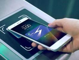 iPhone支持上海公交卡,为什么虚拟公交卡还要收取20元押金?