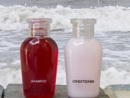 生姜洗发水的生发效果如何?讲一讲亲身经历