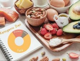 早餐吃什么比较适合减脂,减重?不要错过营养师的建议