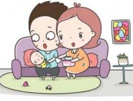 新生儿腹泻是什么原因?育儿师告诉你答案
