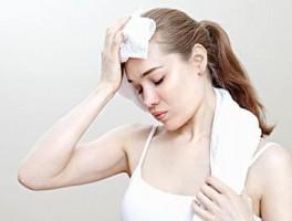 湿疹怎么治疗?