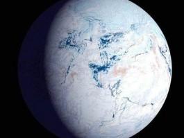 地球已经有40多亿年的历史了,为什么我们现在才是2000多年?只有两千多年?