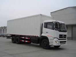 现在买辆9米6的货车跑运输行吗?能挣钱吗?